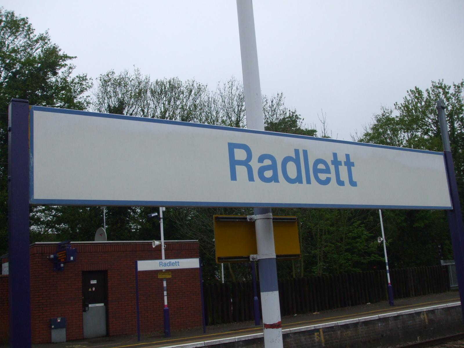 carpet cleaning service radlett